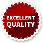 Beste Qualität - Vereins Profi